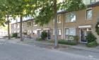 Huurwoning Wijdeveldstraat 50 -Amersfoort-Architectenbuurt-Oost