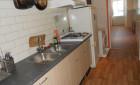 Appartement Leijdsweg-Enschede-Velve-Lindenhof