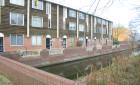 Appartement Aletta Jacobsplantsoen 118 -Voorschoten-Noord-Hofland