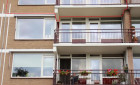 Appartement William Boothlaan 316 -Amstelveen-Keizer Karelpark-Oost