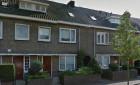 Appartement Silenenstraat-Den Bosch-Orthenpoort
