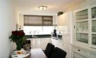 Appartement Kritostraat-Rotterdam-Lombardijen
