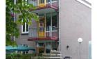 Apartment Heveapad-Hoogezand-Stadshart-Noord