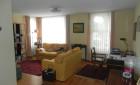 Appartamento Praaglaan-Maastricht-Randwyck