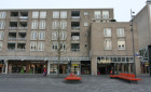 Apartment Wijsgeerbaan-Almere-Centrum Almere-Stad