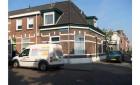 Appartement Deventerstraatweg-Zwolle-Oud-Assendorp