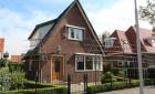 Huurwoning Cyclamenstraat-Aalsmeer-Stommeer