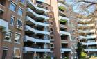 Apartment Parkweg 8 F-Maastricht-Villapark