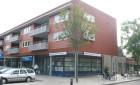 Apartment De Schaatsenmaker-Veldhoven-'t Look