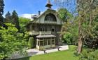 Villa de Beaufortlaan 4 -Baarn-Wilhelminapark