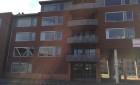 Appartement Bleeklaan 6 c-Leeuwarden-Cambuursterpad