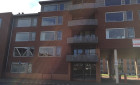 Appartamento Bleeklaan 6 c-Leeuwarden-Cambuursterpad