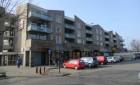 Appartement Wolfskooi-Oss-Loovelt