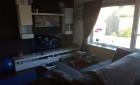 Appartement C. Evertsenstraat-Hilversum-Zeeheldenkwartier