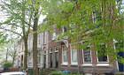 Appartement St. Peterlaan-Arnhem-Graaf Ottoplein en omgeving