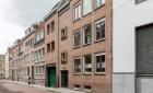 Appartement Keizerstraat-Den Bosch-Binnenstad-Centrum