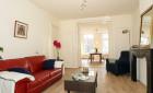 Appartement Prins Hendrikkade-Rotterdam-Noordereiland