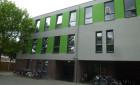 Appartement Koestraat 166 21-Tilburg-Besterd