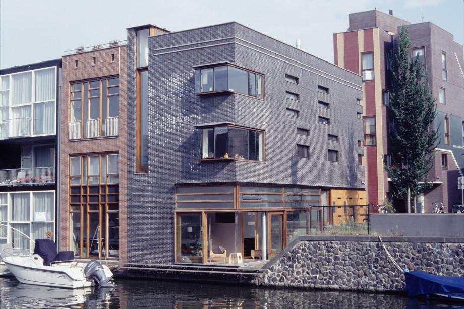 apartment for rent amsterdam bottelierplein 2000
