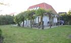 Bungalow De Witte Raaflaan-Noordwijk-Verspreide huizen Langeveld