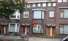 Appartement Adriaen van der Doeslaan 45 B-Rotterdam-Hillegersberg-Noord