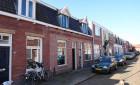 Huurwoning Seringstraat-Utrecht-Elegantierstraat, Mariëndaalstraat en omgeving