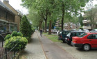 Appartement Vaartweg-Hilversum-Boomberg