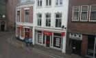 Apartment Rodeleeuwsteeg-Zwolle-Binnenstad-Zuid