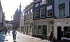 Apartamento piso Sassenstraat-Zwolle-Binnenstad-Zuid