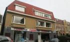 Appartement Wipstrikkerallee-Zwolle-Wipstrik-Noord