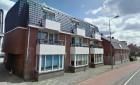 Appartement Dommelseweg-Valkenswaard-Kerkakkers