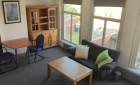Room Westersingel-Groningen-Schildersbuurt