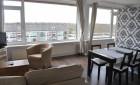 Appartement Huis te Landelaan-Rijswijk-Te Werve