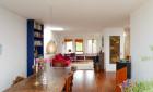 Appartement Elandsgracht-Amsterdam-Jordaan