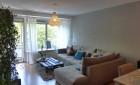 Appartement Nachtwachtlaan-Amsterdam-Overtoomse Veld