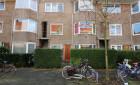 Apartment Ambonstraat-Groningen-Oost-Indische buurt