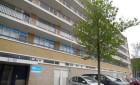 Appartement Bucaillestraat-Voorburg-Voorburg Midden