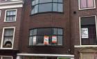 Studio Steenstraat-Leiden-D'Oude Morsch