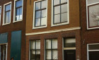 Appartement Oude Vest-Leiden-Marewijk