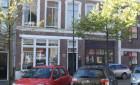 Studio Nieuweburen-Leeuwarden-Grote Kerkbuurt