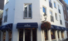 Apartment Havenstraat 50 B-Maastricht-Binnenstad