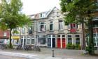Appartement Adriaen van Ostadelaan-Utrecht-Rubenslaan en omgeving