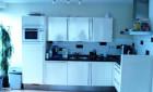 Appartement Reling-Barendrecht-Meerwede Zuidoost