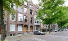 Appartement Oranje Nassaulaan 69 B-Amsterdam-Willemspark