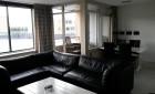 Appartement Laan naar Emiclaer-Amersfoort-Emiclaer