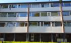 Appartement Varenkamp-Emmen-Emmermeer