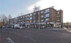 Apartment Hogenkampsweg-Zwolle-Hogenkamp