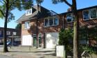 Appartement Eikbosserweg-Hilversum-Bloemenkwartier Noord