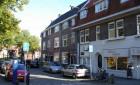 Kamer van Noremborghstraat-Den Bosch-De Muntel