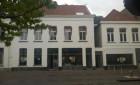 Huurwoning Markt-Roosendaal-Centrum-Oud